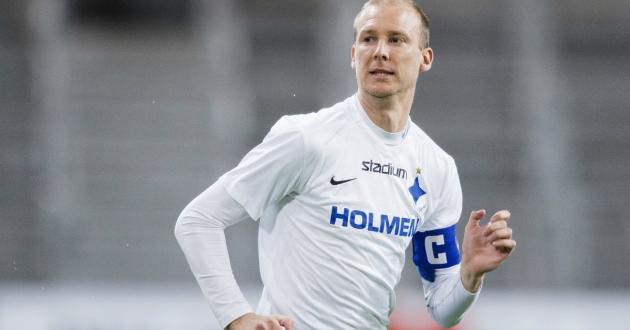 Allsvenskans bästa spelare 2017 – försvarare  55e7086ffc1c4