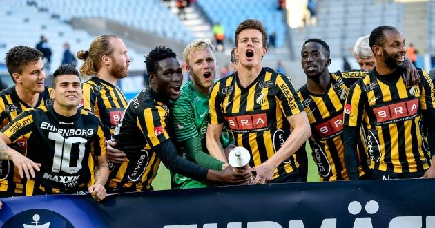 lottning svenska cupen