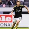 AIK förlänger med talangen