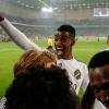 AIK klassen bättre i derbyt - nyblivne 17-åringen derbykung