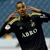 AIK vann krampmatchen mot Elfsborg