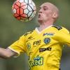 Allsvenskan: Statistik efter 18 omgångar