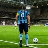 Allsvenskan: Statistik efter 22 omgångar