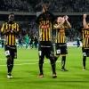 Allsvenskan: Statistik efter 23 omgångar