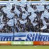 Allsvenskan sprängde tvåmiljonervallen i år igen