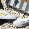 Avslöjar: Adidas lanserar huligansko