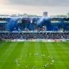 Bildspel: IFK Göteborg-Hammarby