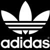 Efter Matchdax avslöjande: Nu backar Adidas