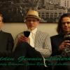 Podcasten Genuin Läderkula till Matchdax