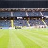 AIK ser ut att missa publikrekorden
