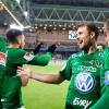 JSödra klara för Allsvenskan 2017
