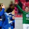 Krönika: Giffarna ooch J-Södra toppar Allsvenskan - vem trodde det?