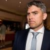 Malmö FF slänger ut medlemmar