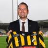 Mikael Stahre ny tränare för BK Häcken: ''Jag ser fram emot att sätta igång''
