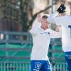 Norrköping får tillbaka stjärnor