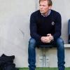 Roger Sandberg andre allsvenske tränare att sparkas i år