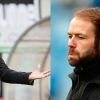 Skadetyngt AIK tar emot Elfsborg