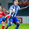 Statistik inför Helsingborg - IFK Göteborg