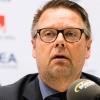 TV: AIK:s vd försvarar biljettpriserna i derbyt