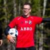 TV: Rikard Norling om första dagarna i AIK