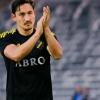 TV: Stefan Ishizaki tror att supportrarna bär fram AIK i derbyt
