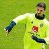 Zlatan plus två EM-spelare med i OS-truppen