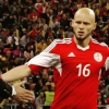 Foto: AFC Eskilstuna