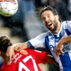 Årets viktigaste match för IFK Göteborg