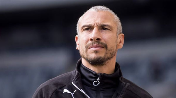 sites/default/files/Henrik_Larsson_1.jpg