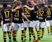 AIK vinner i längden med bra relationer
