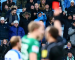 Allsvenskan: Statistik efter sex omgångar