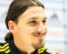 Dolda kameran med Zlatan - Ny anställningsintervju