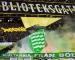 Hammarbys tifo var bäst - vilka vann klackmatchen?