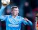 Östersund lånar spelare från MFF