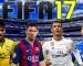 Spelrecension av Fifa 17
