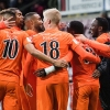 Idag kan Allsvenskan få ett nytt lag - AFC United